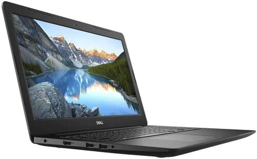 7 2020 Newest Dell Inspiron