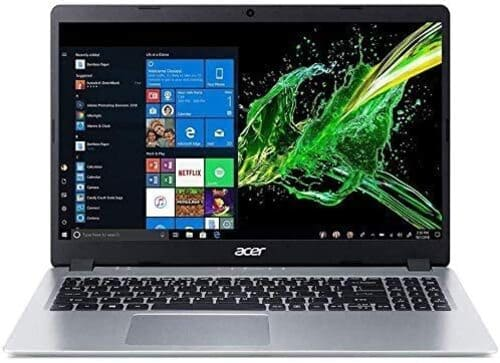 8 2020 Newest Acer Aspire
